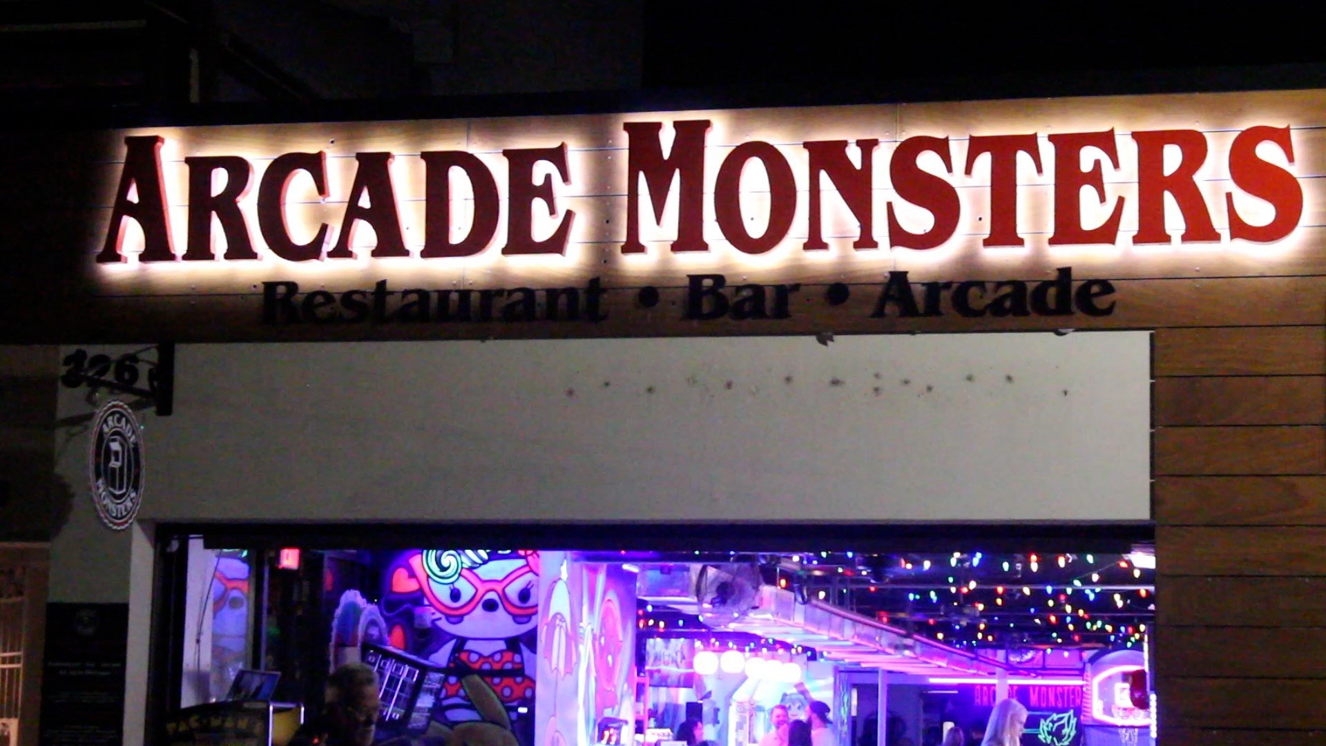 Feel Good Friday: Arcade Monsters is revolutionizing how arcades operate