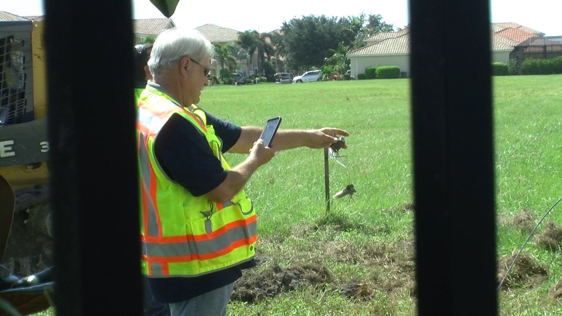 Charlotte - Suncoast News and Weather Sarasota Manatee &