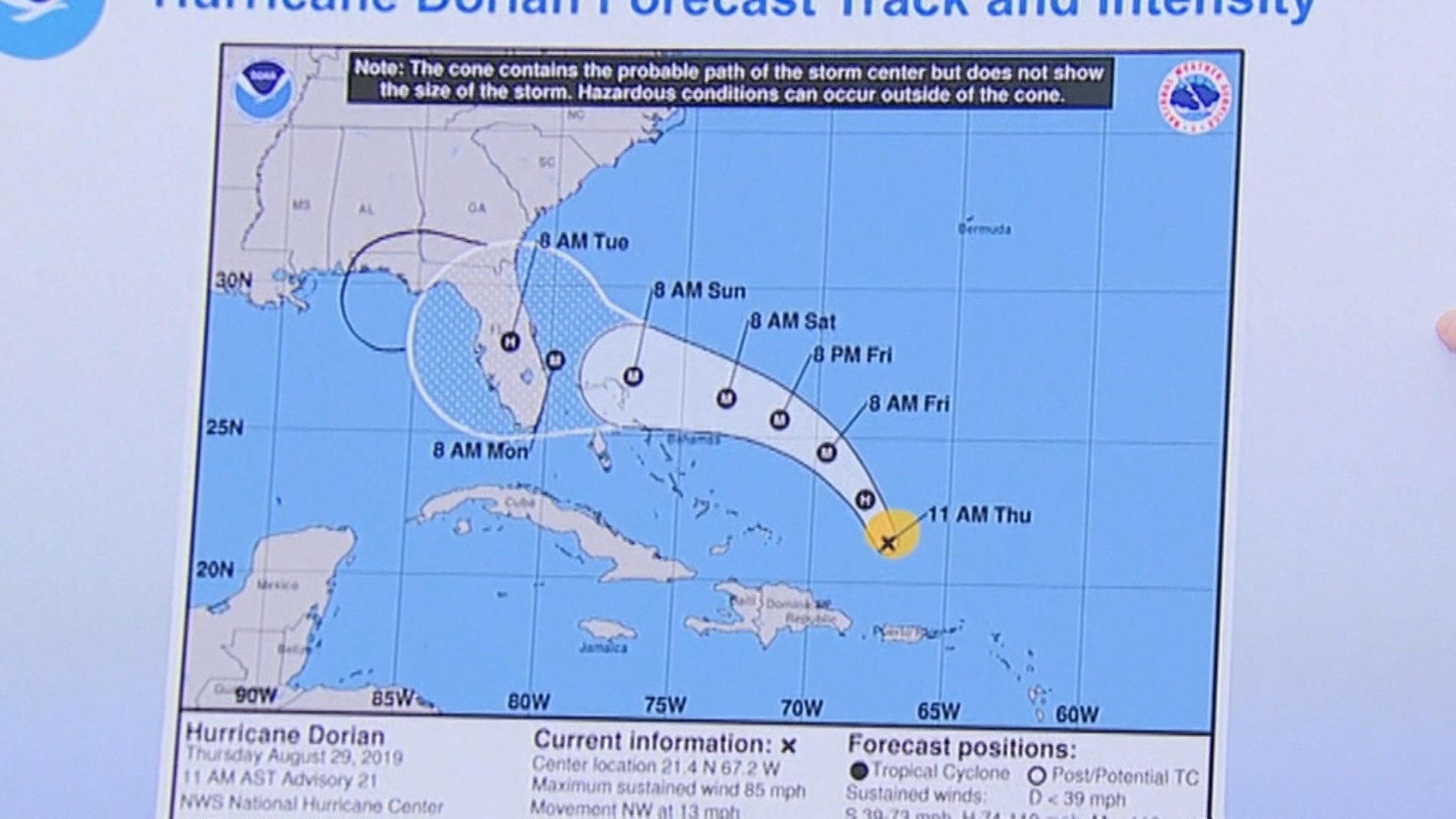 Suncoast News and Weather Sarasota Manatee &
